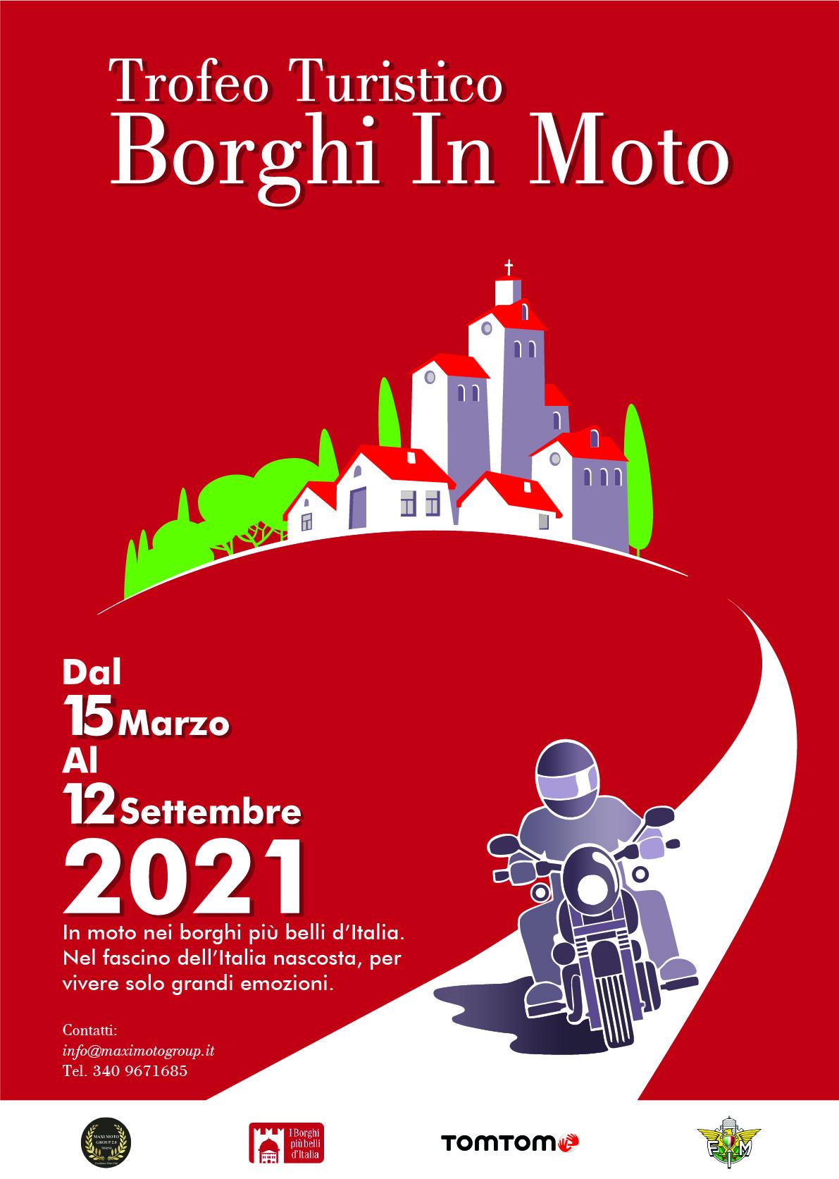 Borghi-in-Moto-si