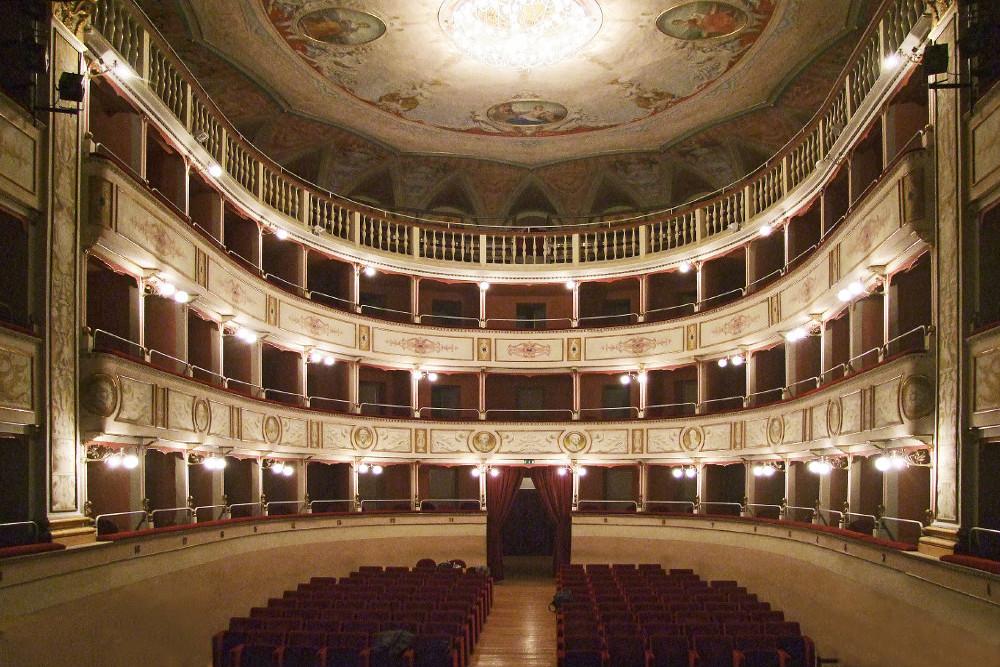 Teatro_Piermarini